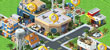 Best City-Building Games on Facebook preview image