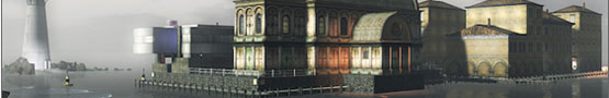 Popular Destinations in Second Life preview image