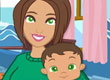 Baby & Me game
