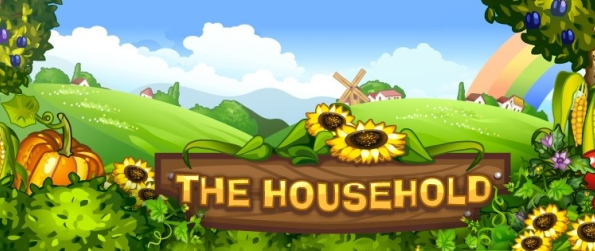 The Household - Live Your Ideal Life In The Household!