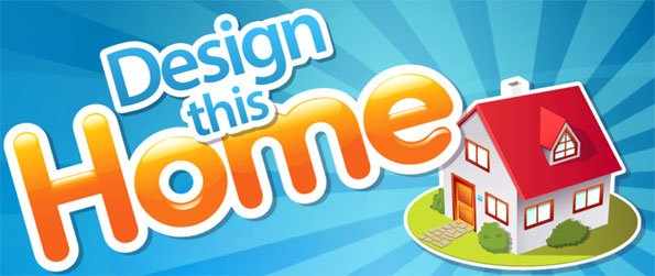 Design This Home - Enjoy creating your own special space as you design an entire series of houses.