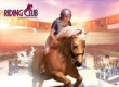 Riding Club game