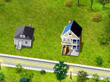 Build-a-lot World Starting Homes