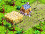 Free Farm Game Starting Farm