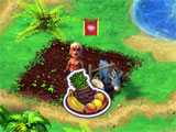 Moai 2: Path to Another World Gameplay
