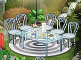 Friendbase Neat Rooms and Socialization Features