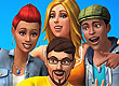 Sims Free Play game