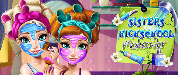 virtual hook up games online What a pure and clear girl you make up com is probably the largest virtual games site in the world we have of lots of free online games such as.