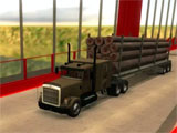 Truck Simulator 3D: On the road