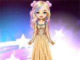 Virtual Popstar: Shopping for new hairstyles