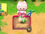 Pretty Pet Tycoon farming